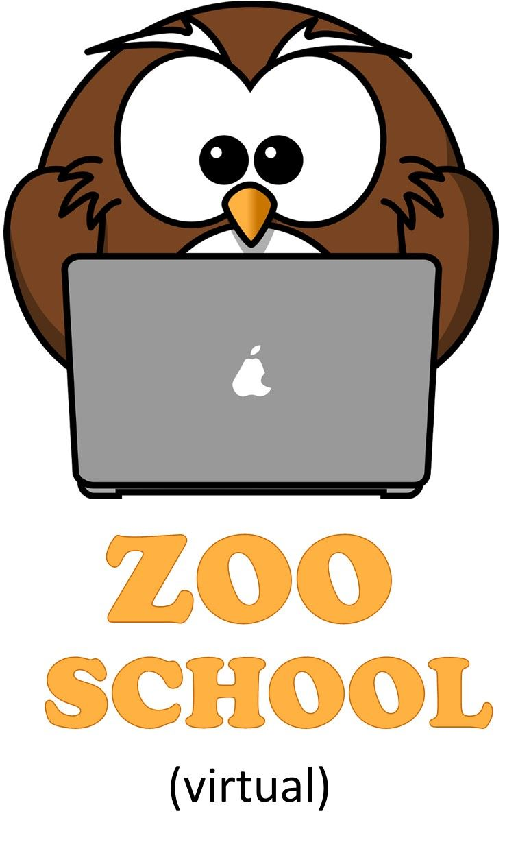 Zoo School logo
