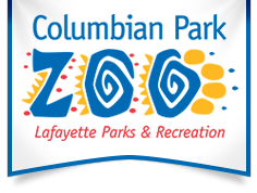 Image result for columbian park zoo
