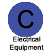 C Electrical Equipment