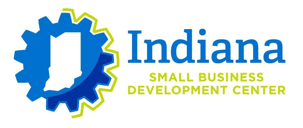 Indiana Small Business Development Center Opens in new window
